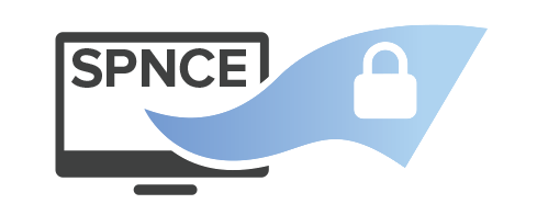 SPNCE (EAI International Conference on Security and Privacy in New Computing Environments)